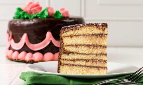 Marvelous Cakes Desserts Rouses Supermarkets Funny Birthday Cards Online Bapapcheapnameinfo