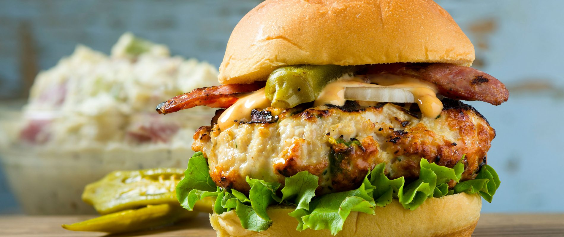 burger issue archives u2022 rouses supermarkets