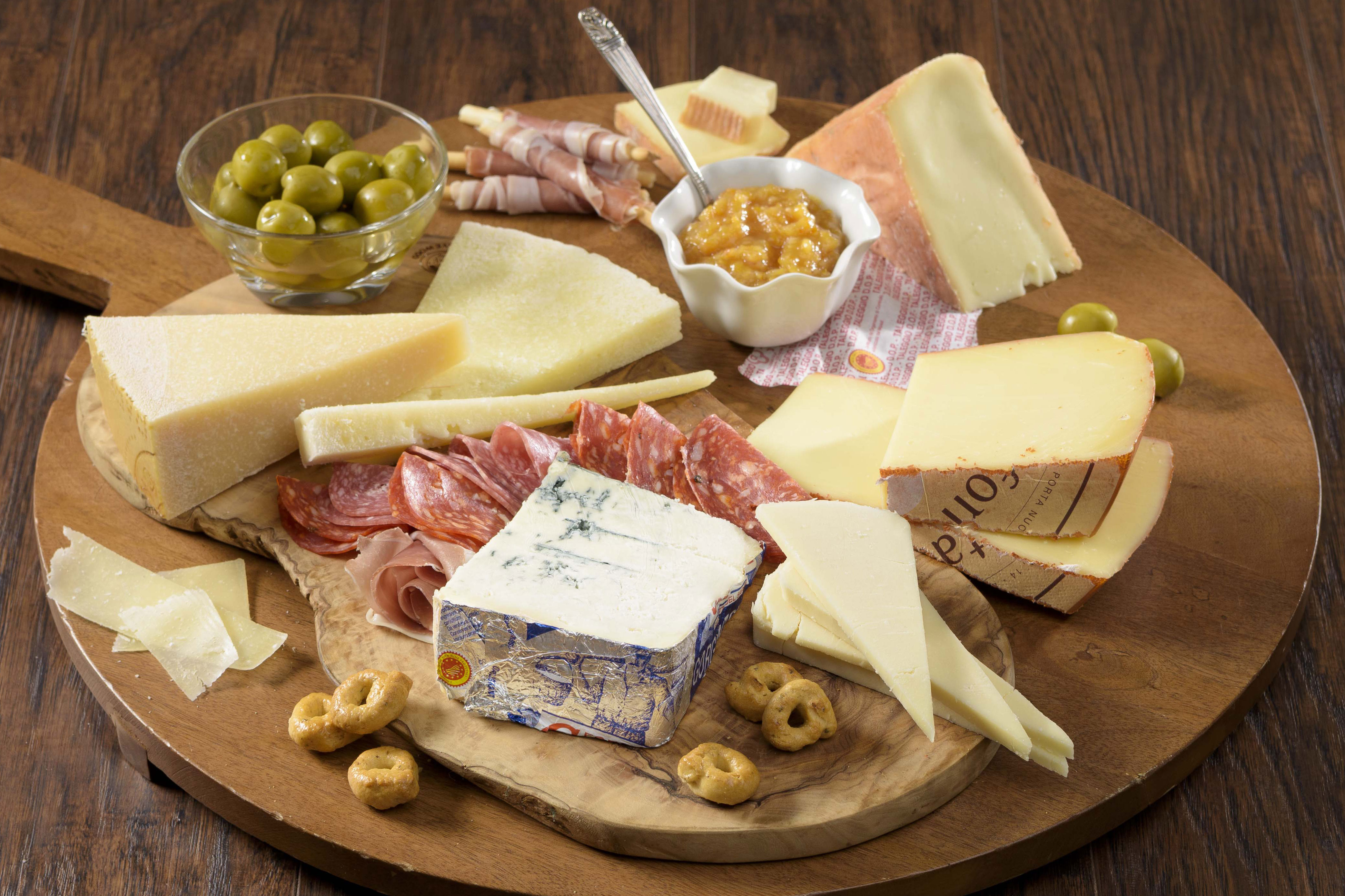 Cheese Charcuterie Rouses Supermarkets