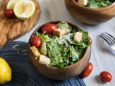 baton rouge sensation salad