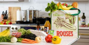 rouses com in store gift cards
